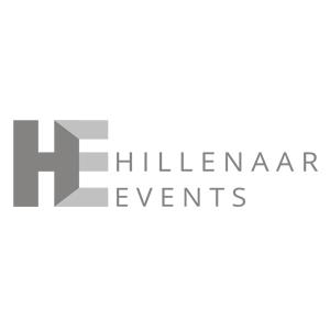 Hillenaar Events